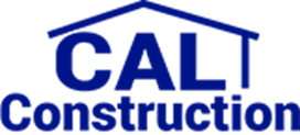 Miami County KS new custom home builders